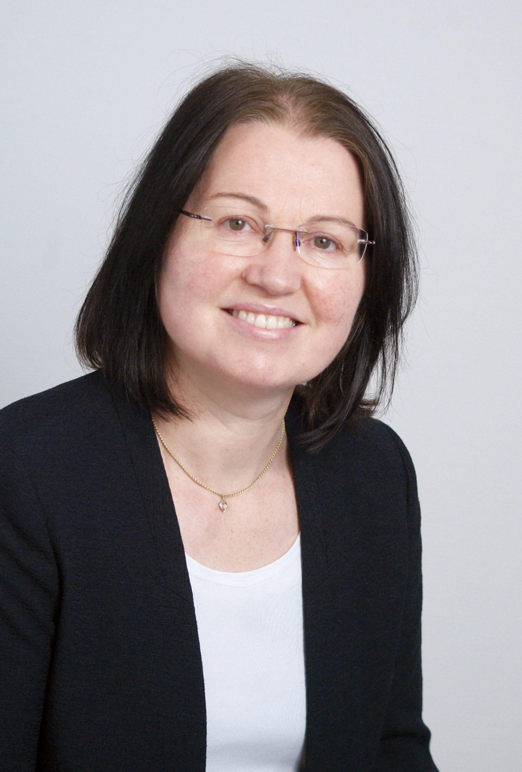 Isabelle PIEL